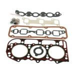 Ford Tractor 2000 Head Gasket Set